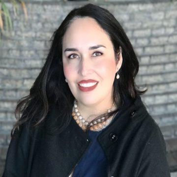 Perla A. Rodriguez