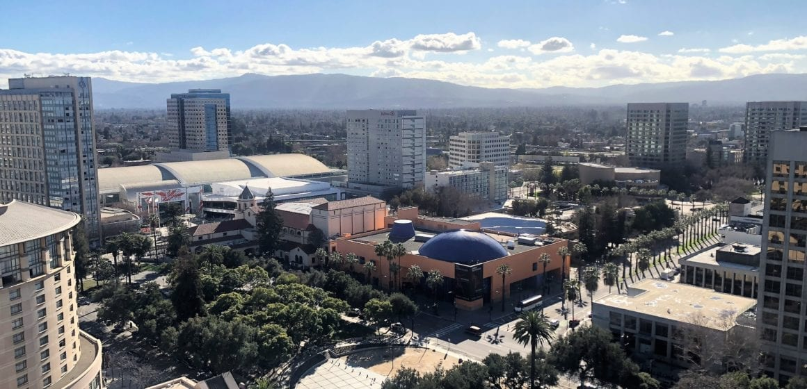 San Jose puts off raising building heights — for now