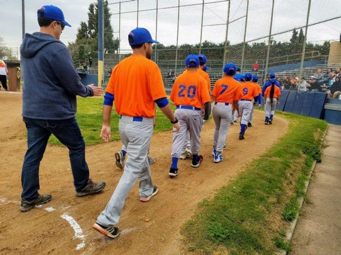 San Jose seeks input on rebuilding PAL program