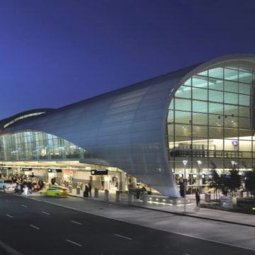 San Jose airport receives $10 million to kickstart plans for expansion