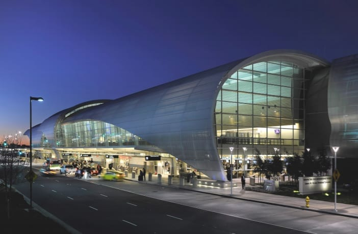 San Jose City Council to approve plan for major airport growth