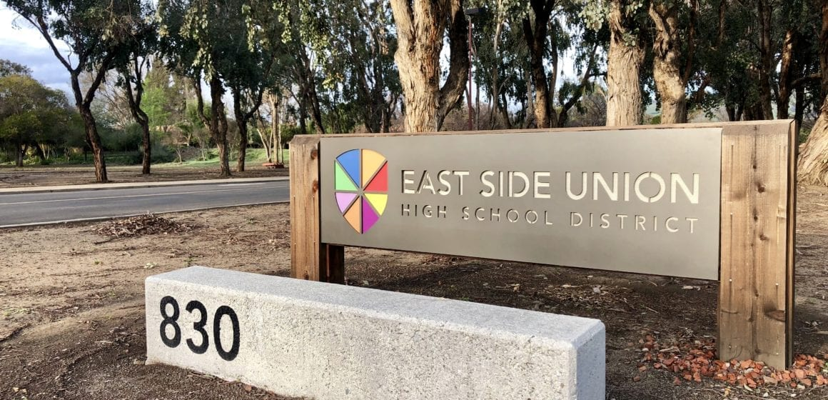 East San Jose school district OKs $23 million budget cut, staff layoffs
