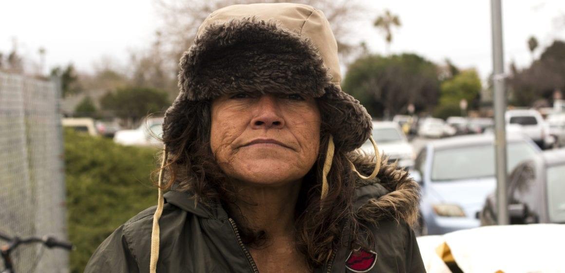 Crisis de personas sin hogar en San José: aquí es donde duermen