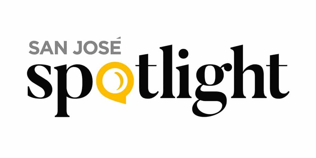Coronavirus Live Blog Sjsu Student Fights For On Campus Covid 19 Testing San Jose Spotlight