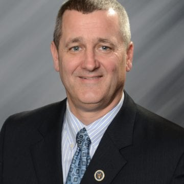 East Side superintendent calls it quits