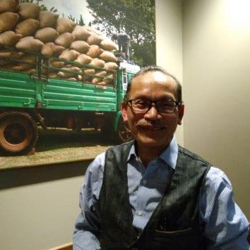 El saliente concejal de San José, Tam Nguyen, seguirá trabajando en temas de vivienda