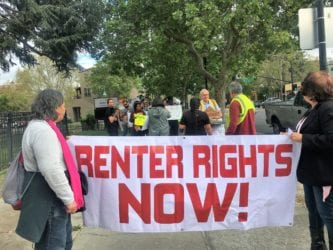 Latest eviction moratoriums a double-edged sword for South Bay tenants, landlords