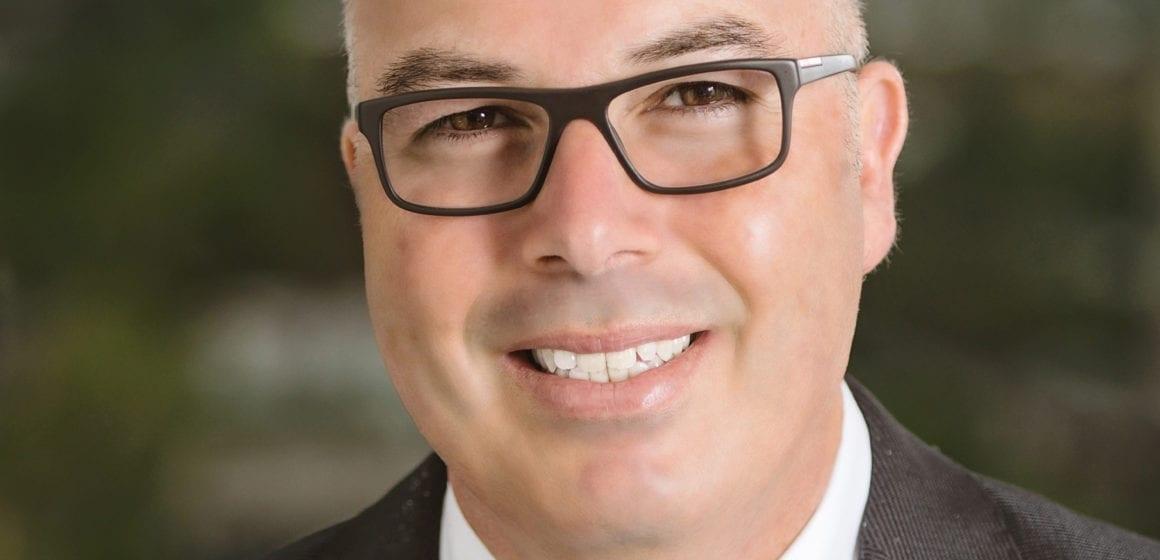 Poll: San Jose Councilmember Johnny Khamis leads Senate race