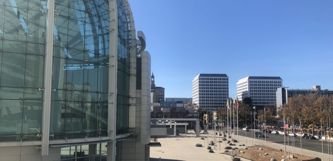 Audit: San Jose needs to strengthen reimbursement policy