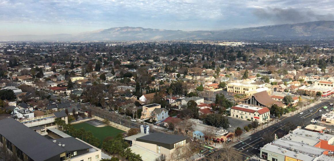 Introducing San José Spotlight