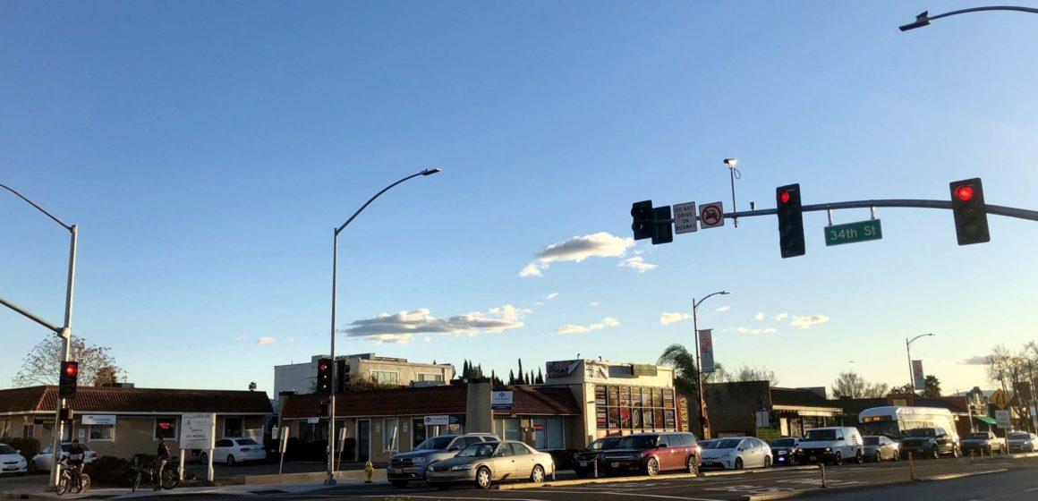 San Jose councilmember proposes improvement district for Alum Rock