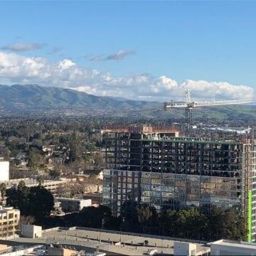 El legislador de San José pregunta: ¿Cuánto cuesta construir viviendas asequibles?
