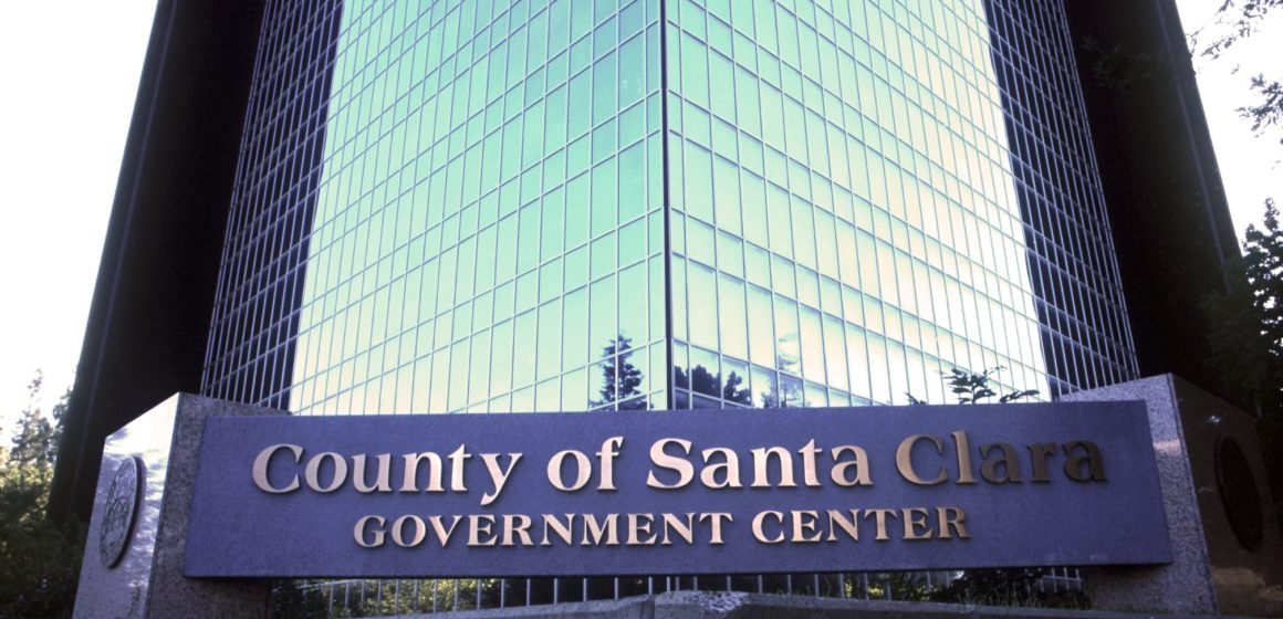 Santa Clara County approves refugee funding, $8M for Sheriff's Office