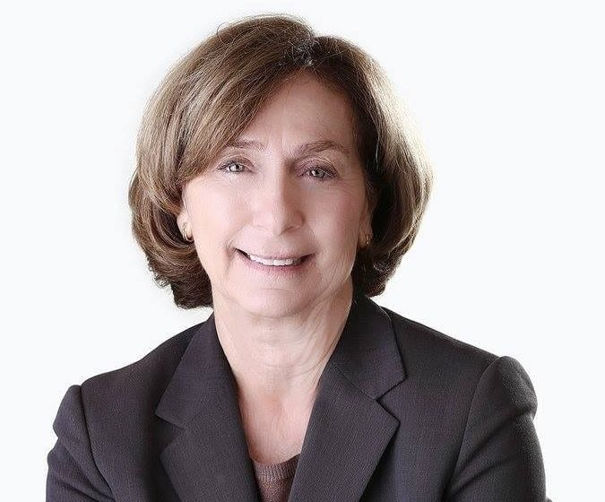 Ann Ravel joins the Senate race to replace Jim Beall