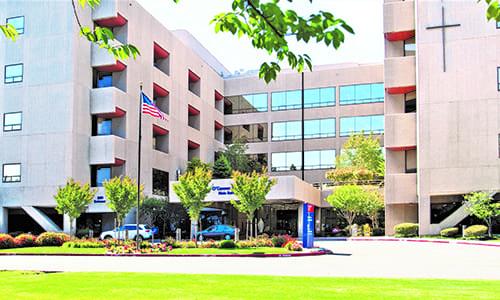Hospital board approves sale of three bankrupt San Jose medical clinics
