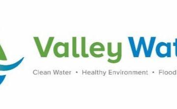 Santa Clara Valley Water District unveils new logo, branding