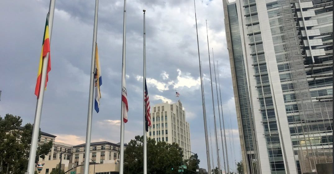 San Jose lags on posting public records because of turnover