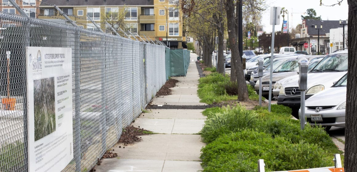 Affordable housing: San Jose fee deadline may get pushed amid coronavirus
