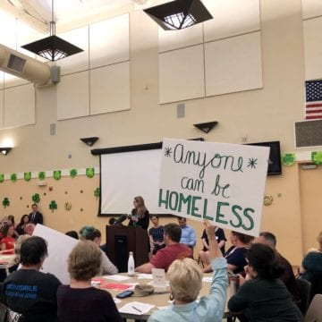 Hope Village not coming to Willow Glen following backlash