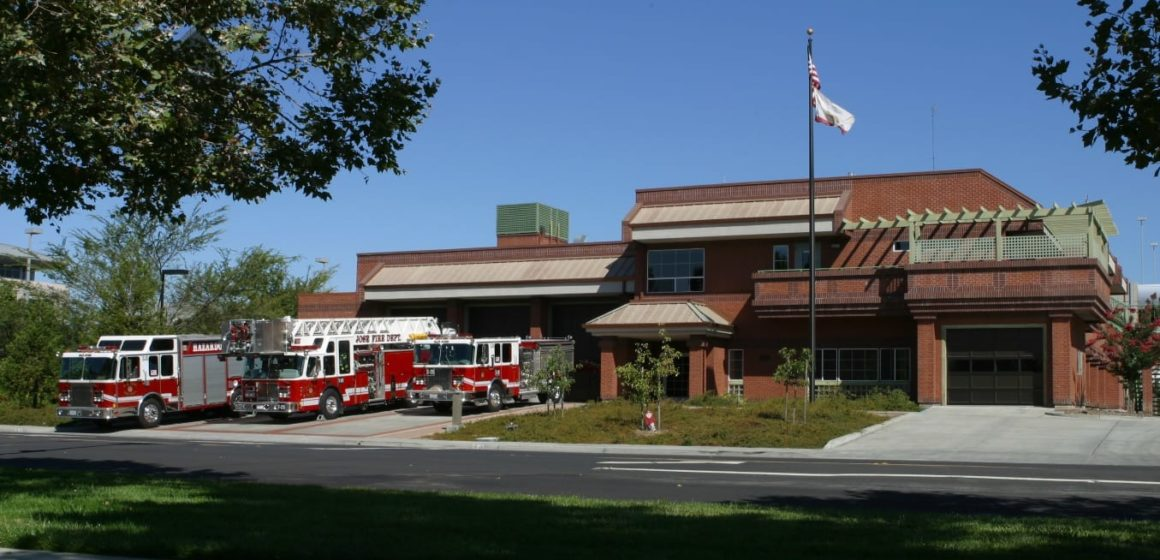Staffing shortage at San Jose fire department causes inspection backlog