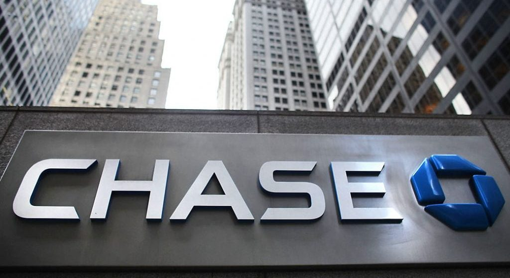 Should San Jose waive wage theft policy for Chase bank?