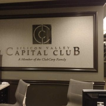 The Dark Side of Luxury: Capital Club accused of unfair wages