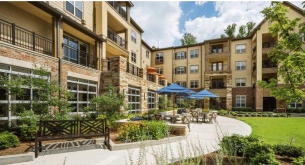 Nhà phát triển kiện quận San Jose-Evergreen Community College