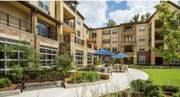 Developer sues San Jose-Evergreen Community College District