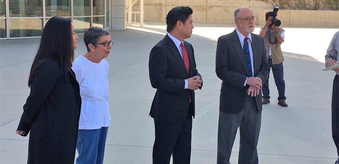 San Jose denounces Trump's plan to deport Vietnamese immigrants