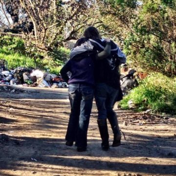 Roberts: An ounce of homeless prevention is worth a pound of cure