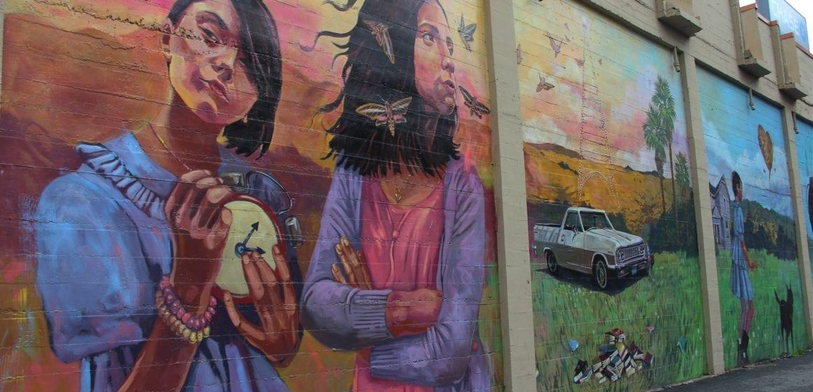New study: San Jose is more diverse than San Francisco