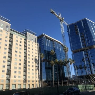 San Jose to expand wage theft policy as Silvery Towers contractor goes to court