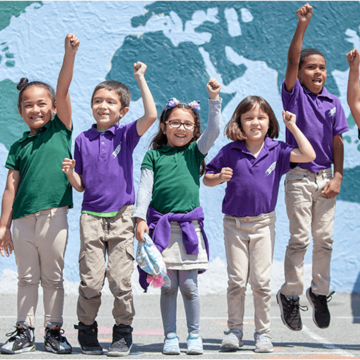 Funk: A look at charter school reform — what is needed?