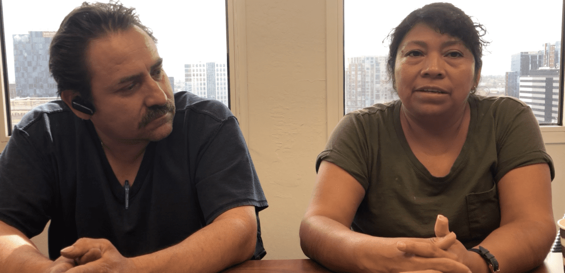 """Four East San Jose families sue landlord for """"wrongful"""" eviction"""