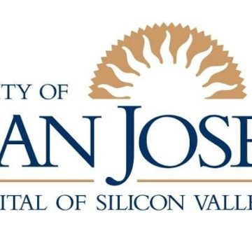 Jenkins: It's time to drop the 'Capital of Silicon Valley' slogan