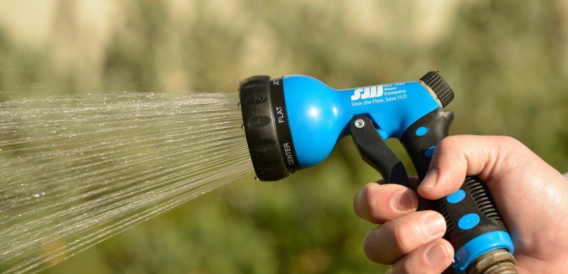 Một số cư dân San Jose trả nhiều tiền hơn cho nước