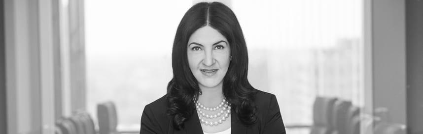 Trailblazer: Cynthia Guerrero breaks boundaries in tech lobbying