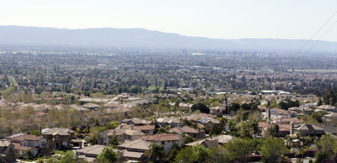 Low-income housing gets boost in San Jose plan to spend Measure E tax