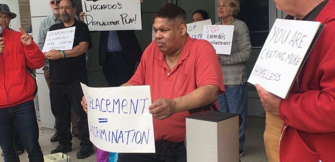 Los desarrolladores de viviendas de San José expresan preocupación con la Ley Ellis
