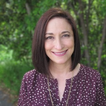 Kyra Kazantzis will lead Silicon Valley Council of Nonprofits