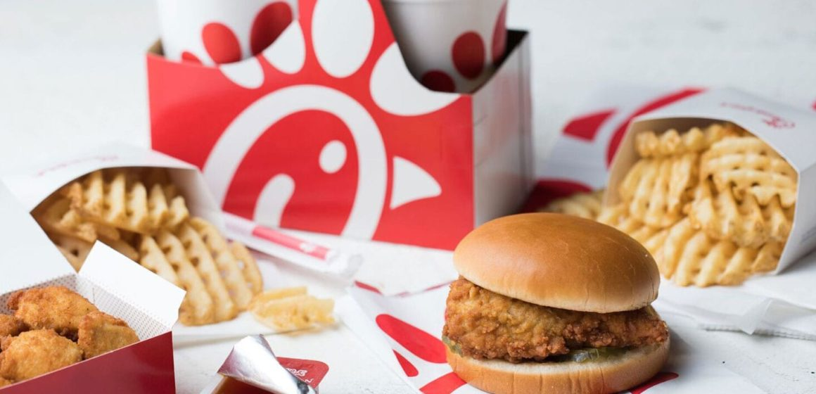 Controversy brews over Chick-fil-A at San Jose's airport