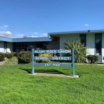 Top takeaways from blistering state audit of Alum Rock School District