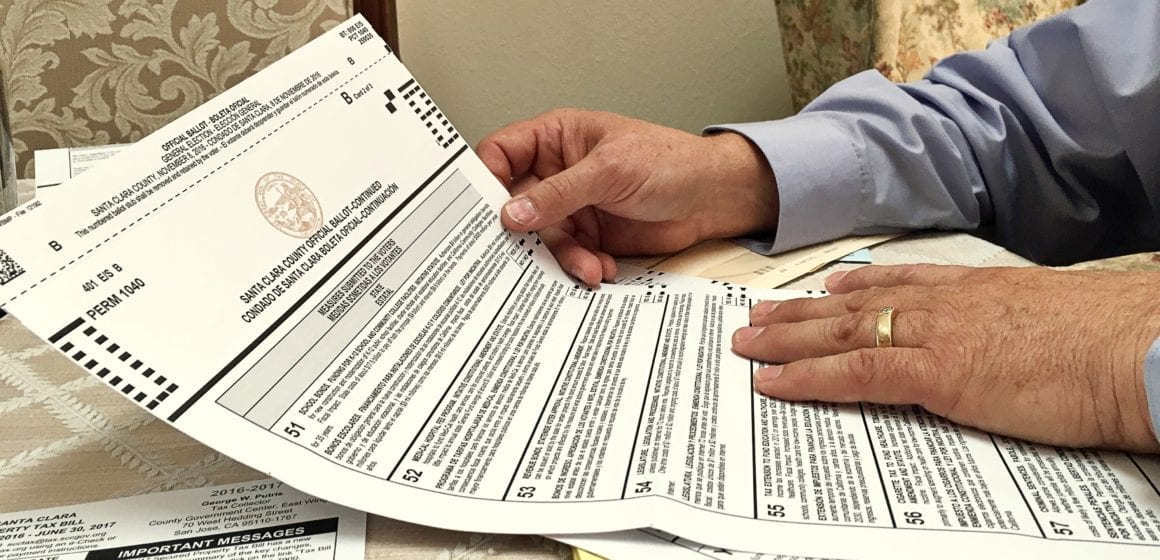 Poll: San Jose voters support property transfer tax