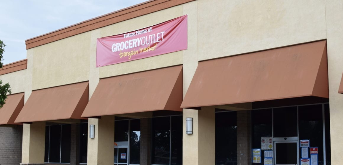 New retailer to move into vacant San Jose building after community pressure