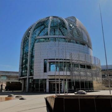 San Jose spent nearly $120K on ethics complaints – some of them 'frivolous'