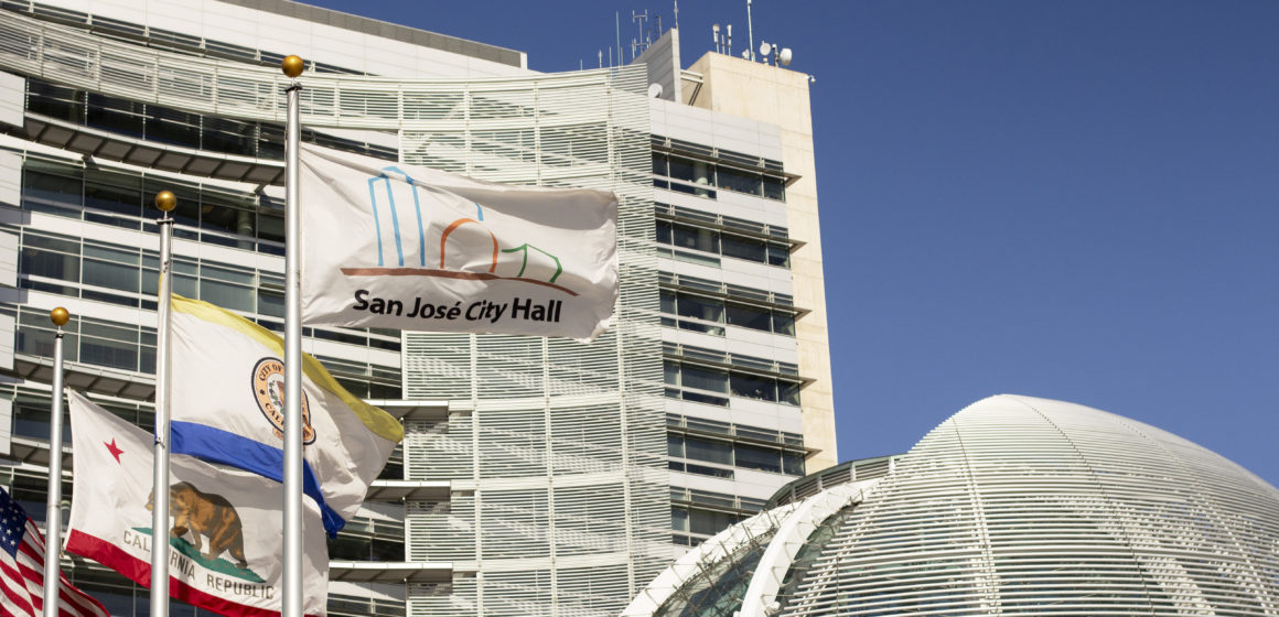 San Jose lawmakers fundraised nearly $3.7M last year. Here's where it went.