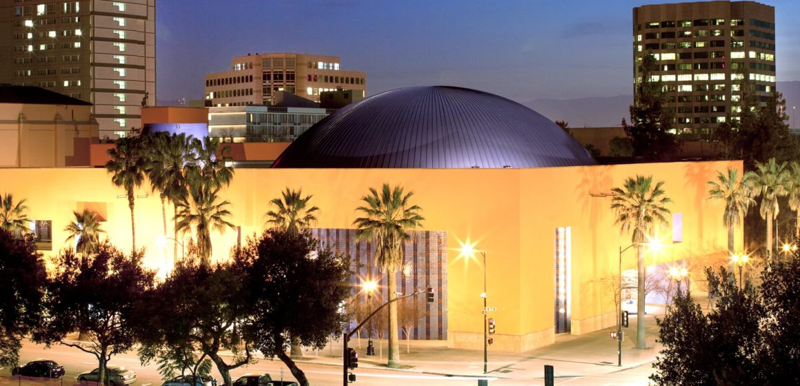 San Jose: Tech Museum of Innovation unveils new name and vision