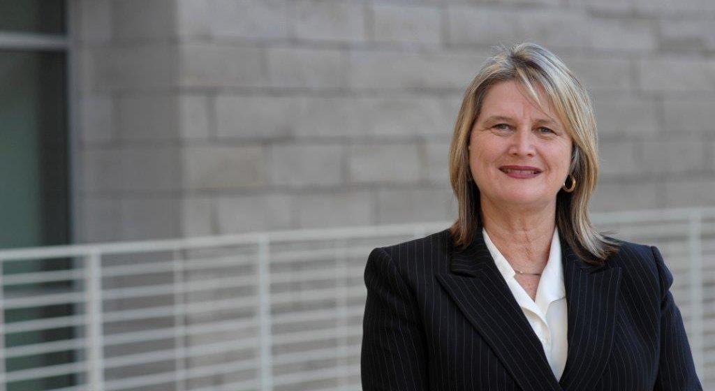 Rose Herrera enters Santa Clara County supervisorial race