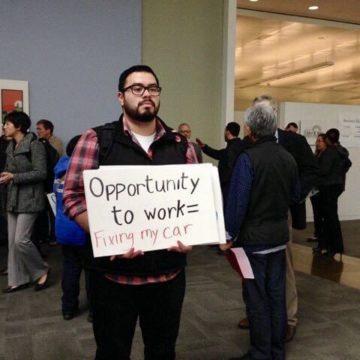 Dos años después, ¿está funcionando la ley de 'Oportunidad de trabajar' en San José?