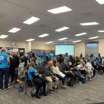 Santa Clara County superintendent urges Sacramento to fix education funding